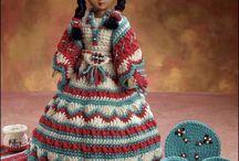 native color