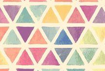 壁紙 ~ wallpaper/lock screen/ background