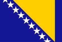 MediaWijsheid / Bosnië