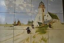 Hendrik Cassiers  1858-1944
