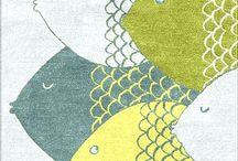 110417 Wentworth Colorful