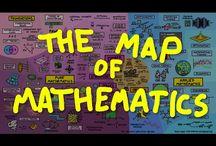 Matematica Prima