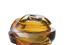 Rosenthal Glas