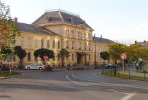 Česká nádraží