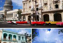 Viaggio a Cuba fai da te