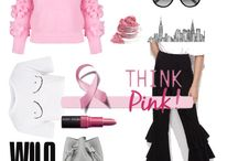 My Polyvore Finds / Everything i put together on polyvore + cool finds i make there
