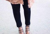 Ayakkabı/çanta