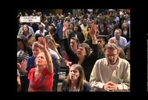 """'Worship' Music / """"Make a JOYFUL NOISE unto the Lord, all the earth: make a LOUD NOISE , and REJOICE, & SING PRAISE."""" (Psalm 98:4) -----  """"Make a JOYFUL NOISE unto the Lord with gladness: come before His presense with SINGING. (Psalm 100:1-2)"""