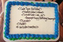 compt theme cake
