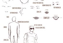 BTS cheats in drawings
