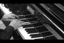 muzikk / by Lily Alice