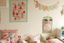 My Princess' Room
