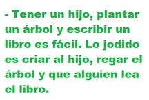 frases / by Ana Vega