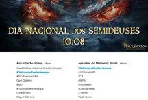 Portfólio  / Portfólio, campanhas e cases da Agência mais Azul do mundo!