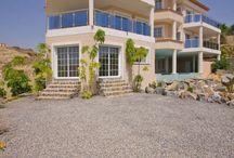 http://www.yo-doy.es/apartment-%D0%B2-Villajoyosa-La-Vila-Joiosa-ru90034.html