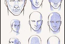 Desenhos/Referencias