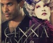Effie and Cinna / Here is place for all of the awesome Effie and Cinna shippers,stay strong!!!!!!!!!!!!!!And love them!!!!