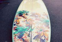 surf ♥