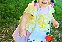 Letícia Baby
