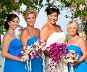 Weddings at the  Beach. / by Anna Maria Island Resorts