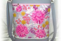 moje kabelky / www.facebook.com/kastin.handmade