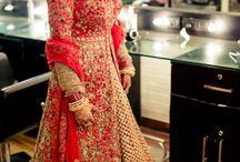indische Hochzeiten