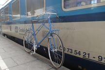Velopedart Bicycles / Fahrrad Kultur / Bicycle Culture