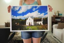 My Photo Prints / Showcase of the Fine Art Prints i make with my photos.