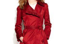 Women Coats / Shop women coats offered by different brands.