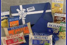 Riceland Gifts