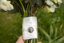 """Wedding Accessories / """"Something old, something new, something borrowed and something blue"""" isn't that what they say. Well Photogems cover two of those bases."""