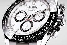 Rolex Daytona cosmographe 116500 2016