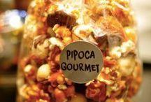 pipoca palomitas pop corn pochoclo