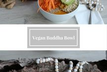 HomeSpa VEGAN - Food
