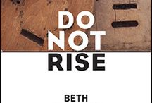Spring 2015 Poetry Books / Poetry / by University of Pittsburgh Press