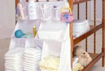 Family time / Ideas for baby-room and baby picture ideas!!!