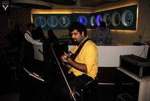 ENOKEE-Restro Bar , Sector 12, Dwarka, New Delhi.