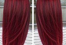 Haare ❤️