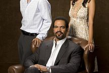 Soap opera Families