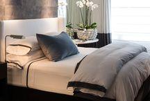 Ravi Bedrooms