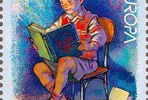 Bücher -Inspirationen