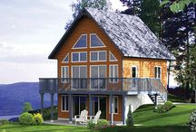 Adorable Small House Plans
