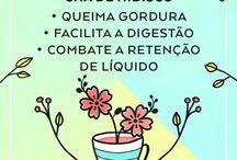 @casal_tempero / Dicas e receitas para uma vida saudável!
