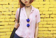 Karen Yeung / iamkareno