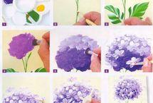 Çiçekkk