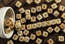 Content Marketing: Strategies and Tools