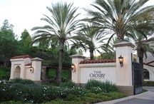 The Crosby / #the crosby #san diego #california #real estate #homes
