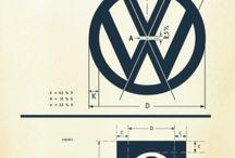 Typography > Logos