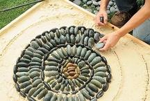 Mozaik tasarım
