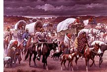 Native American History / by Mary Stewart